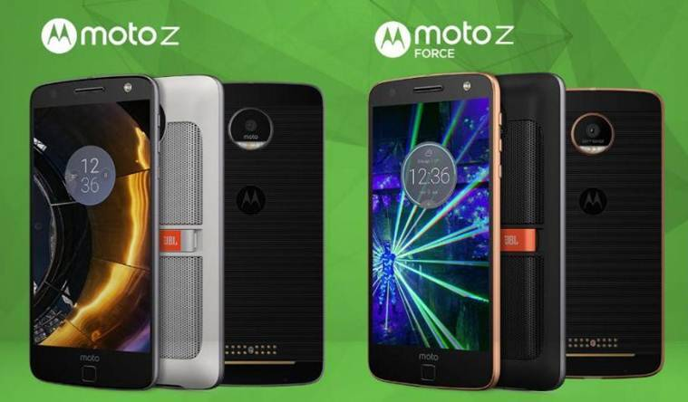 Moto Z, Moto Z force, Moto Z specifications, Moto Z features, Moto Z price, new moto phones, Lenovo Tech World 2016, Tech World 2016, Lenovo Phab 2 Pro, Project Tango, Google Tango, Lenovo Phab 2 Pro specs, Lenovo Phab 2 Pro features, Lenovo Phab 2 Pro price, Lenovo Phab 2 Pro availability, tech world event, lenovo, moto, tech world live stream, ashton kutcher,