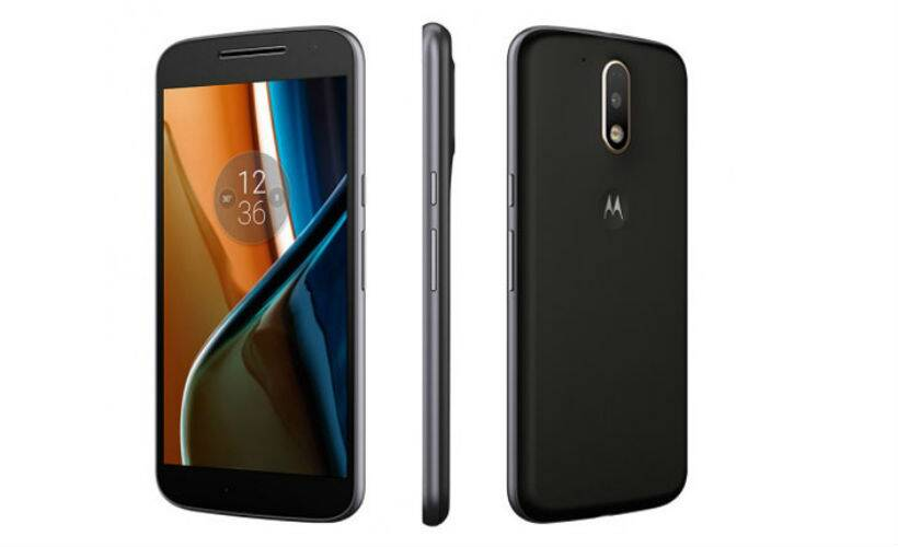 Moto G4, Moto G4 India launch, Moto G4 vs Moto G4 Plus, Moto G4 vs Le 2, Moto G4 Amazon, Moto G4, Moto G4 vs Redmi Note 3, Redmi Note 3 vs Moto G4 vs Le 2, YU Yunicorn vs Moto G4, mobiles, smartphones, technology, technology news
