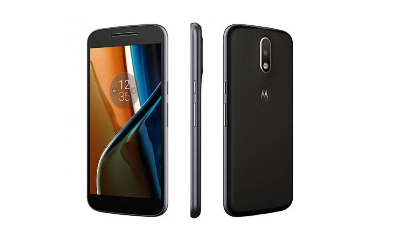 Moto G4 India launch, Moto G4 vs Moto G4 Plus, Moto G4 vs Le 2, Moto G4 Amazon, Moto G4, Moto G4 vs Redmi Note 3, Redmi Note 3 vs Moto G4 vs Le 2, YU Yunicorn vs Moto G4, mobiles, smartphones, technology, technology news
