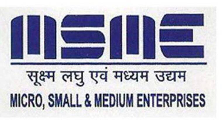 Call for MSME participation in defence equipment manufacture