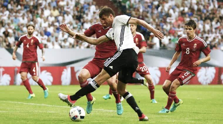 Germany Hungary, Hungary Germany, Germany vs Hungary, Hungary vs Germany, Sports News, Football News, Football