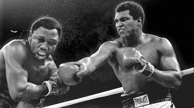 Muhammad Ali, Ali fights, Muhammad Ali fights, Muhammad Ali died, Ali death, Muhammad Ali news, sports news, sports