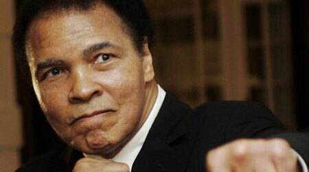 Muhammad Ali, boxing Muhammad Ali, Muhammad Ali hospitalized, boxing legend Muhammad Ali, Top 10 Muhammad Ali Best Knockouts, Top 10 Muhammad Ali black history, boxing news, sports news, latest news