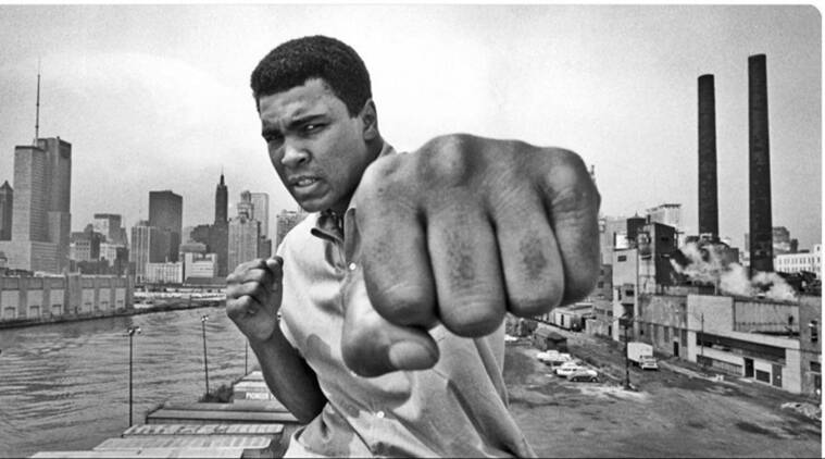Muhammad Ali, Muhammad Ali dies, Muhammad Ali death, RIP Muhammad Ali, bollywood mourns over Muhammad Ali. wrestler Muhammad Ali, entertainment news