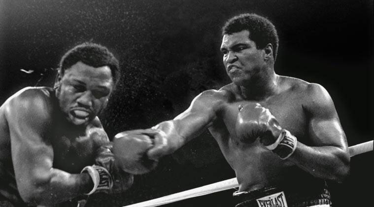 Muhammad Ali, Muhammad Ali boxing, Muhammad Ali boxer, Muhammad Ali dead, Muhammad Ali death, Muhammad Ali passes away, Muhammad Ali death 74, Muhammad Ali boxing video, sports