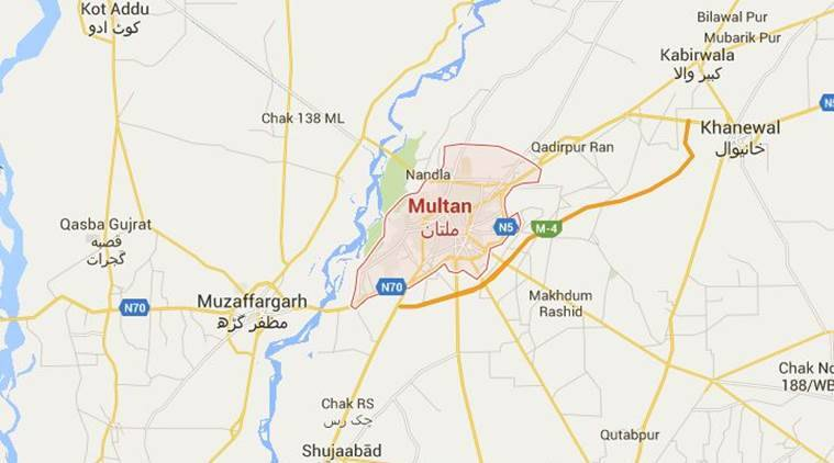 Multan news, Pubjan multan, pakistan news, acid attacks, acid attack victims, world news