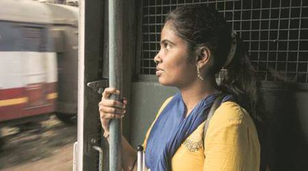Life on Mumbai local: A long way to go when it comes to facilities for the visually impaired