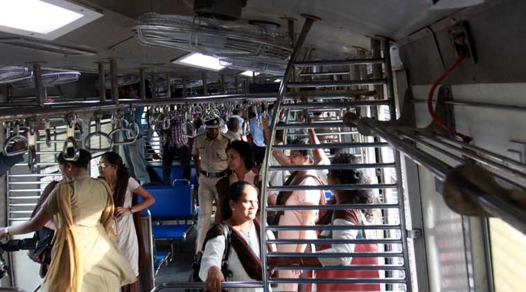 mumbai local train, mumbai locals, mumbai local elevated corridor, elevated corridor mumbai local, churchgate virar elevated corridor, mumbai news, india news