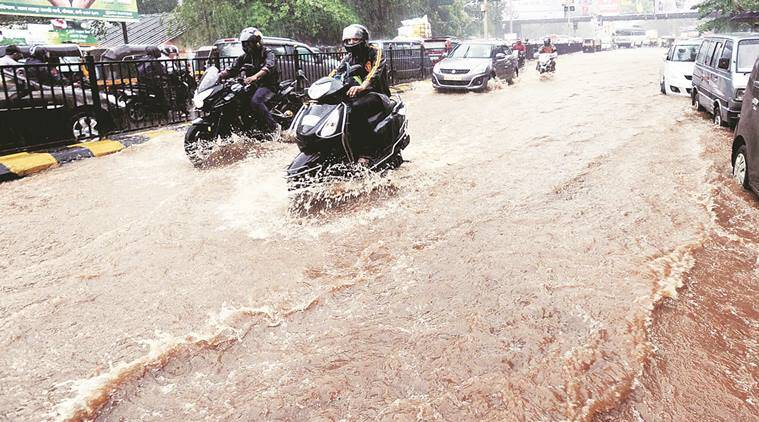 mumbai rains, mumbai rain deaths, mumbai monsoon, rains in mumbai, monsoon india, monsoon mumbai, mumbai news, india news, latest news