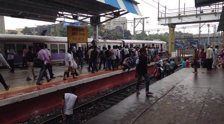 Mumbai: Five-hour block tomorrow between Ambivali and Asangaon, 54 locals to be cancelled