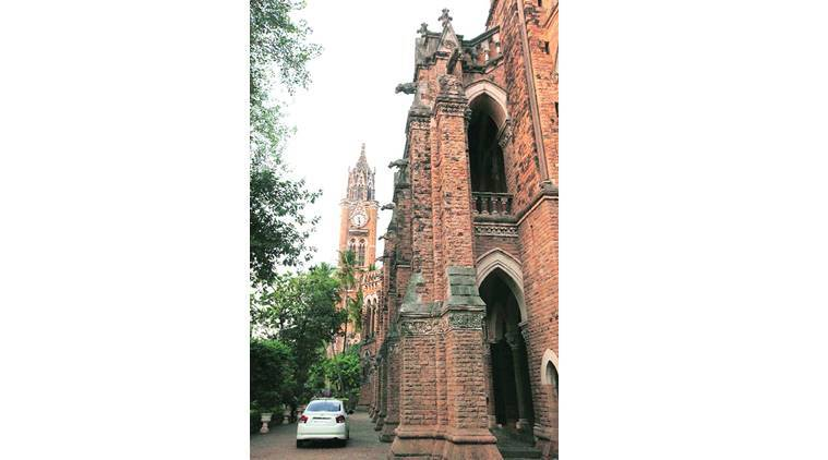 University of Mumbai, MU, MU server crash, admission portal, MU admission porta, mumbai news