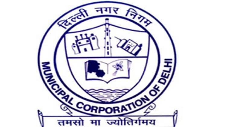 Delhi Municipal corporation, North Delhi Municipal corporation, Delhi Cabinet, Delhi Civic bodies, Delhi Public woks department, underground work, online permission, Delhi news
