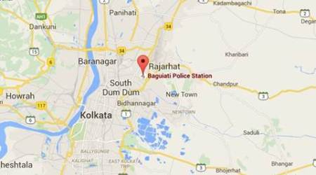 TMC worker found dead in Baguiati, call recordsdeleted