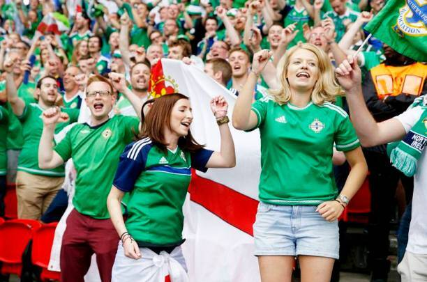 Euro 2016, Euro 2016 photos, Euro 2016 pics, Euro Championships photos, Euro Championships pics, football pics, football photos, Germany vs Northern Ireland photos, Germany Northern Ireland pics, Germany Northern Ireland Euro 2016 photos