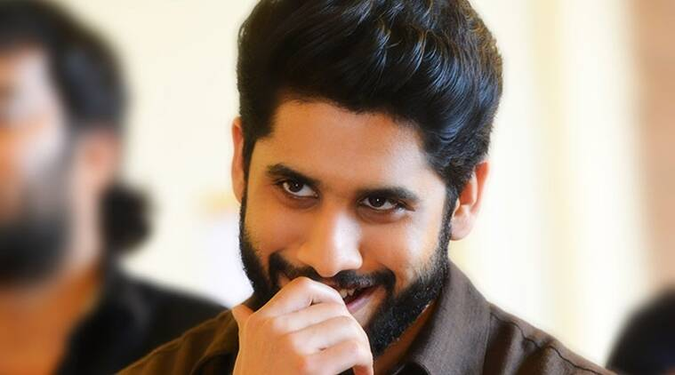 naga chaitanya, naga chaitanya new film, Saahasam Swasaga Sagipo, naga chaitanya new movie, Saahasam Swasaga Sagipo, naga chaitanya movies, telugu news, tollywood news, entertainment news