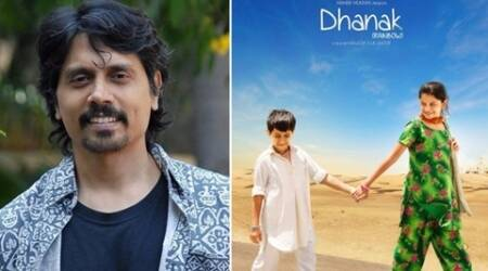 I don't worry about audiences' likes, dislikes: Nagesh Kukunoor