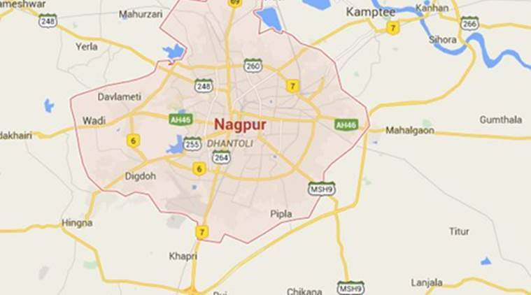 Nagpur, Nagpur city, Jinan, Jinan china, Nagpur Jinan, Sister cities Nagpur Jinan, Sister city, India china relation, India news, latest news