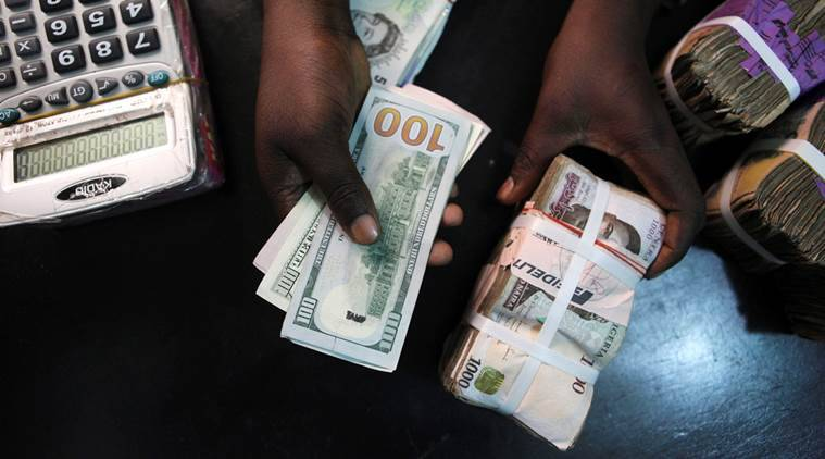 Nigeria finance ministry, abuja protests, Nigeria crisis, naira and dollar, Abuja, Nigeria currency, Nigeria inflation, Protests at Abuja, Finance Ministry Abuja, Naira Abuja, naira currency, naira crisis, abuja currency crisis, nigeria news, world news