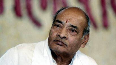 PV Narasimha Rao: The PM who opened India's doors to liberalisation