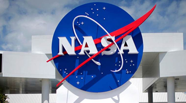 Houston Yoga Event Celebrated At Nasa Space Center World News The Indian Express