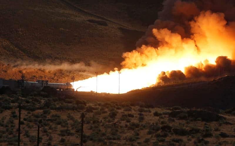 mars rover rocket - photo #21