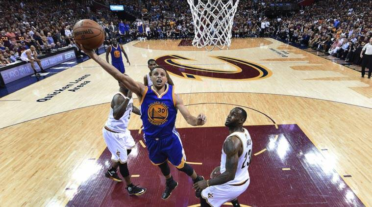 NBA Finals, NBA Finals 2016, NBA Title, Cleveland Cavaliers, Golden State Warriors, Cavs, GSW, GSW NBA Finals title, Sports