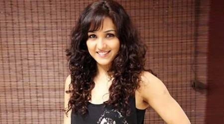 Neeti Mohan, Neeti Mohan Singer, The Voice India Kids