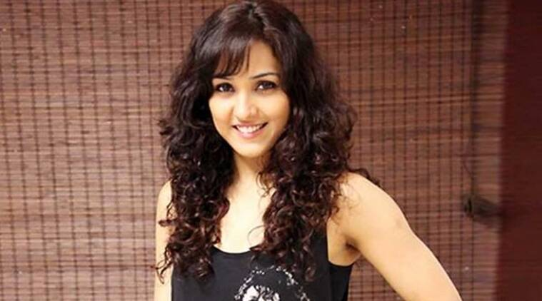 Neeti Mohan, Neeti Mohan show, Neeti Mohan Songs, Neeti Mohan singer, Neeti Mohan The voice india kids, Neeti Mohan Judge, Entertainment news