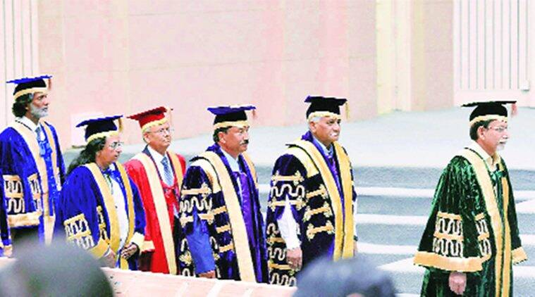 V K Singh, General V K Singh, Minister of external affairs, External affairs minister General VK Singh, South Asian University, South Asian University campus in Delhi, SAU, SAARC, SAARC natons, SAARC acountries, Kamal Thapa, Nepal, Nepal deputy PM Kamal Thapa, india news