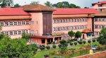 Nepal SC: How it's mired in politics andfactionalism
