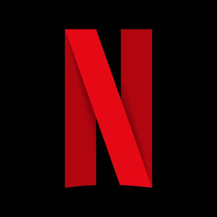 how to get a netflix account in india