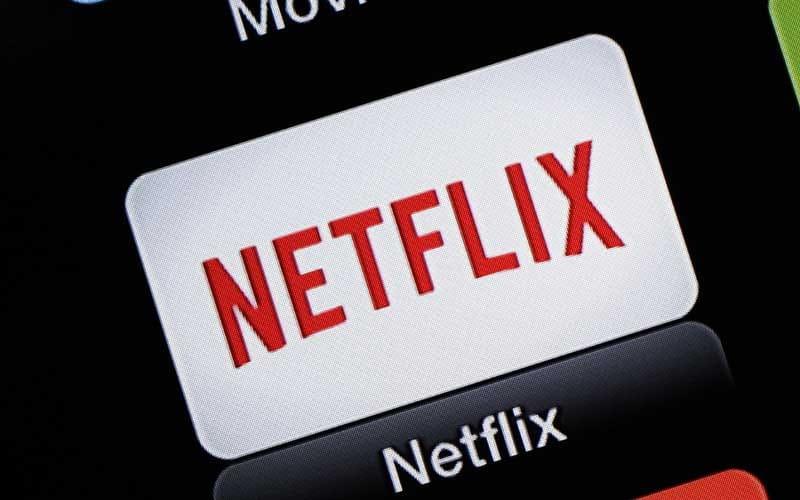 Netflix, Netflix new logo, Netflix new icon, Netflix new N icon, Netflix new logo, Netflix logo, Netflix Facebook, Netflix Twitter, social media, technology, technology news