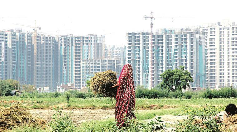 GST rollout, CREDAI, GST and CREDAI, GST effect on real estate, India news, National news, Latest new, India news