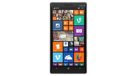 Microsoft has officially killed Windows Phone, no more support for OS