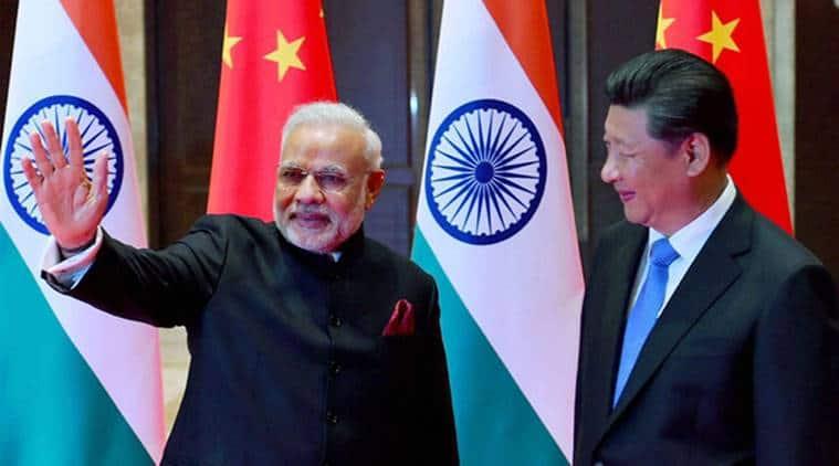 Pakistan, Pakistan NSG, India Pakistan, Pakistan India, NSG pakistan, China NSG, NSG china, China india nsg, india china nsg, india nsg, nsg india, nsg meeting, nsg Seoul, NSG news, India news