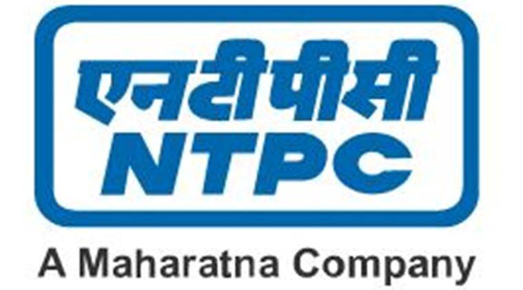 NTPC, NTPC shares, BSE, NTPC shares closed, closing stock, indian express news, business news