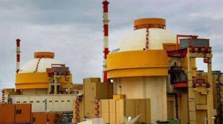 NPCIL pays Rs 50,000 to 6 workers after NHRCintervention