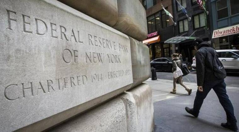 ny fed, federal reserve bank of new york, ny fed fraud, bangladesh cyber theft, bangladesh cyber heist, new york news, business news, world news, latest news
