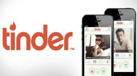 Tinder bans under 18-year old users on its service: Report