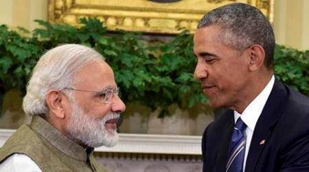 Why PM Modi must steer clear of making India a de facto US ally