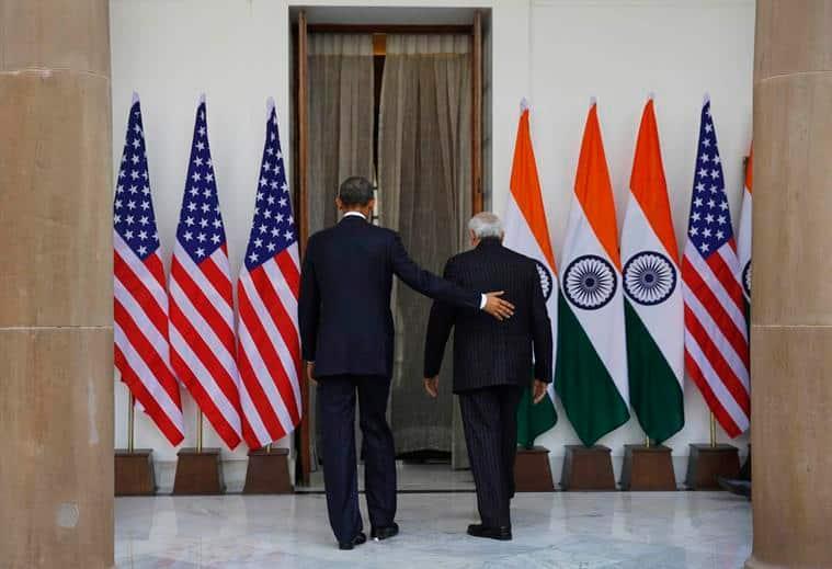 Modi, Narendra Modi, Modi US 2016, Modi in US 2016, Modi US visit, PM Modi, Prime Minister Narendra Modi, Modi Obama, President Obama, US president Barack Obama, barack obama, obama, Indo-US ties, Indo-US relationship, India US ties, India US relationship, India US, India News