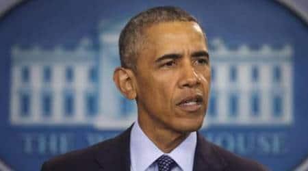 Barack Obama, US president Barack Obama, Obama, 1976 Toxic Substances Control Act, Toxic chemical regulation US, US health news, US news, latest news