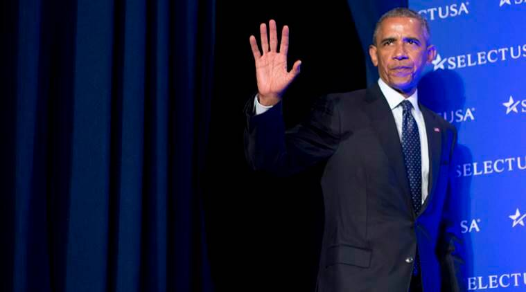 US Military, US Barack Obama, Obama nominee, Islamic state, ISIS, ISIL, US military strikes, Iraq, Syria, Latest News, World News