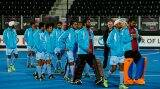 Level we played in Champions Trophy will not be enough for medal in Rio 2016 Olympics, says Roelant Oltmans