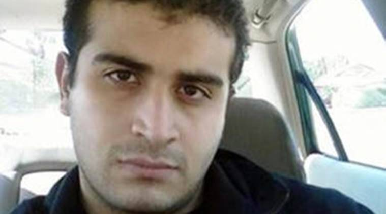 orlando shooter, omar mateen, orlando shooting, orlando shooter psyche, radical islam, us attack, us shooting, orlando nighclub attack, orlando news, world news, indian express