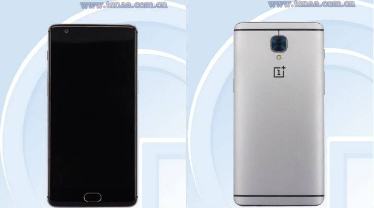 OnePlus 3 will be up for grabs in an auction, before launch