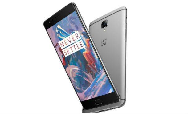 OnePlus 3, OnePlus, onePlus 3 launch, OnePlus 3 Amazon, win OnePlus 3 on Amazon, OnePlus 3 launch live, OnePlus 3 India launch, onePlus 3 launch event, OnePlus 3 price, OnePlus 3 specification, OnePlus 3 features, Loop VR, smartphones, Android, technolgoy, technology news