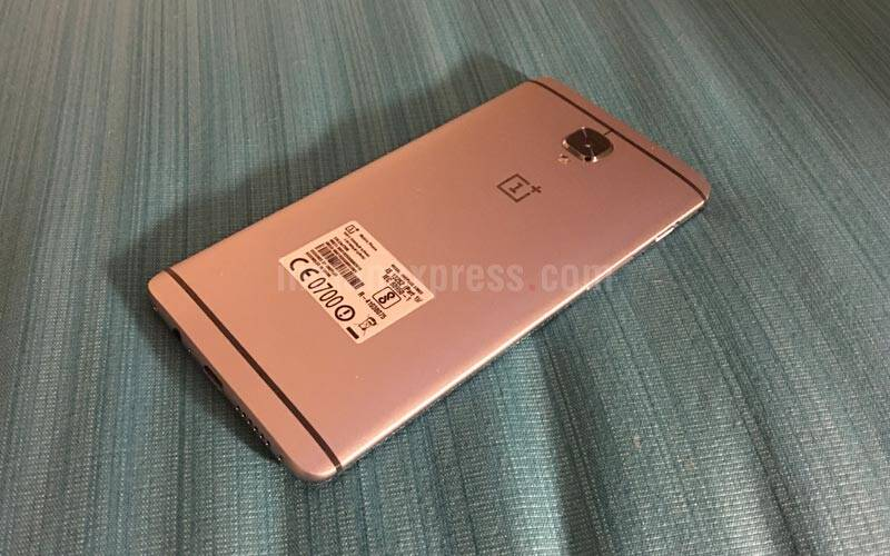 OnePlus 3, OnePlus 3 review, OnePlus 3 specs, OnePlus 3 sale, OnePlus 3 Amazon sale, OnepPlus 3 review, OnePlus 3 India launch, OnePlus 3 price, OnePlus 3 specifications, OnePlus 3 features, OnePlus 3 features, OnePlus 3 full review, Android, smartphones, technology, technology news