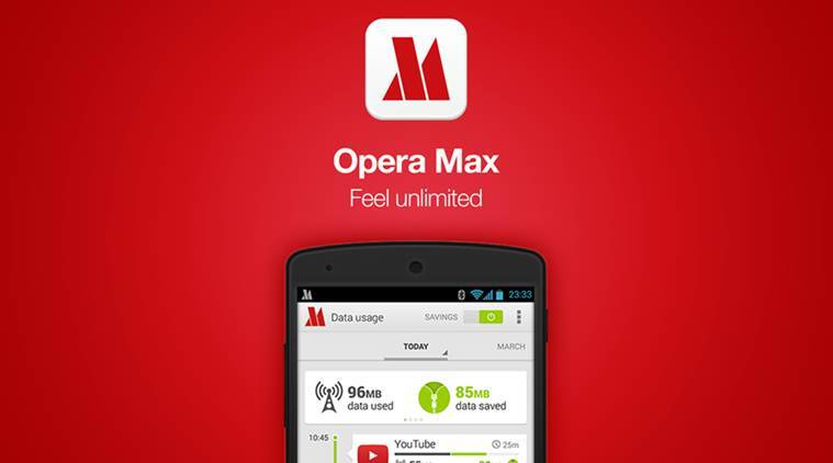 Opera Max, Opera Max App, Opera Max users, Opera Max users worldwide, Opera Max in India, Opera Max markets, Opera Max ultra data saving mode, Opera Max data saving mode, Opera Max smartphones, Opera Max samsung J7, Opera Max Micromax, Opera Max Xiaomi, Opera Max cloud service, smartphones, technology, Tech News
