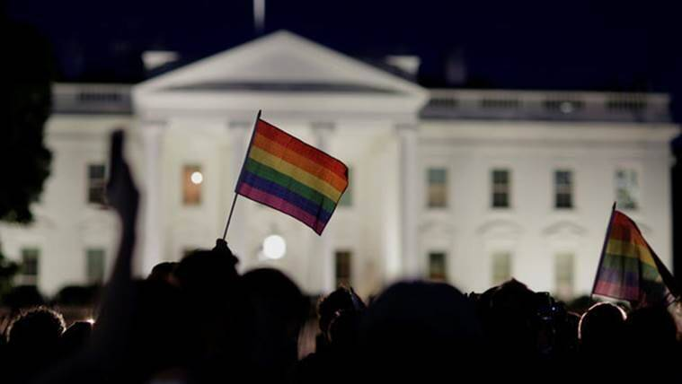 orlando shooting, Lgbt rights, gay rights, hate crime, US lgbt, orlando lgbt, obama lgbt support, lgbt rights US, florida shooting, orlando gay club shooting, mass shooting orlando, support lgbt community, love is love, pride month, US gay marriage rights, gay marriage anniversary, latest news, latest world news